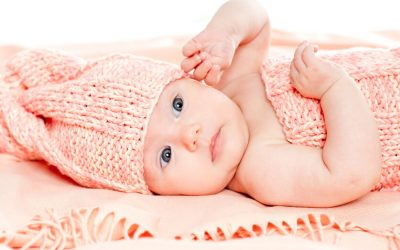 100 Magnificent Middle Names for Madelyn