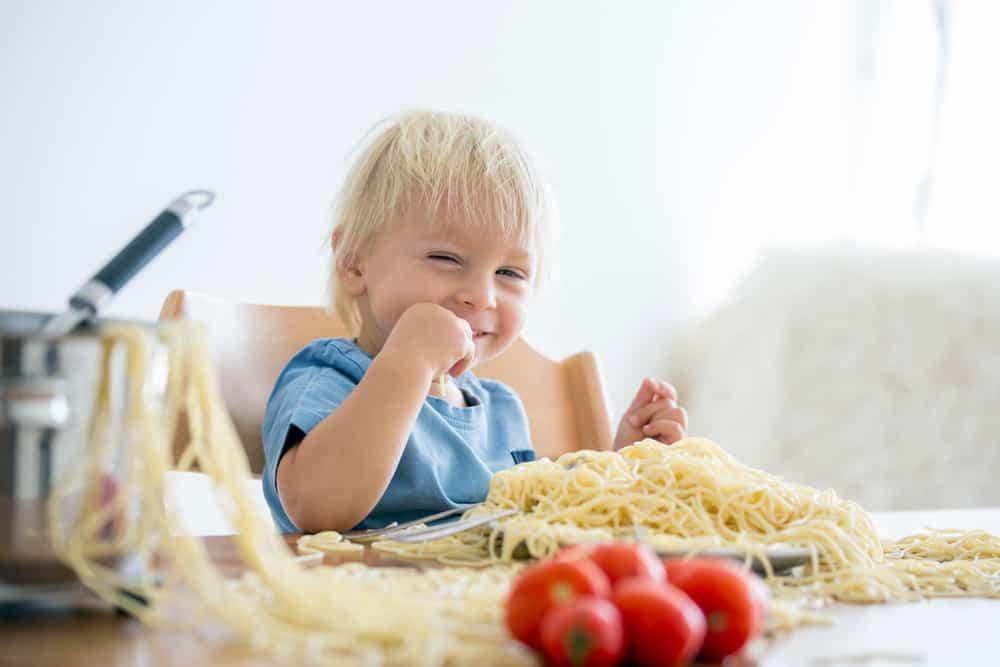 italian baby boy