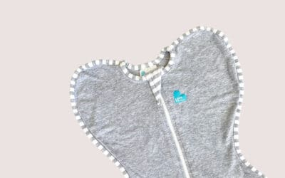 How Many Swaddles Do I Need — and Which Ones are Best?